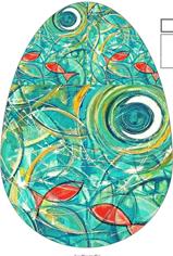 Telecabin Ramsar