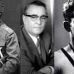علما و مشاهیر مازندران